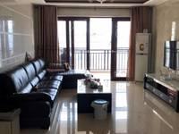 出售名雅世家4室2厅128平米豪宅送车位185万住宅