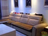 出售名雅世家118方,精装四房,20楼,140万