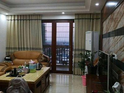 急售粤西明珠东头房,143平方,3房2厅2卫精装修,108万