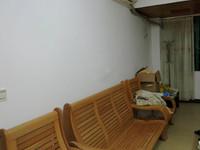 出租:文光花园3楼,3房2厅,齐全,2300元/月