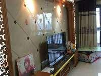 出售福华城市花园3室2厅2卫160平米167万住宅