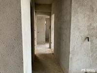 西粤路财富世家3房2厅129平方130万