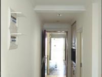 金源盛世中层106平方3房2厅精装修115万