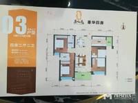 石化苑,抢手货低层2楼,113平方,西南向,单价4200元每平方