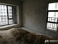 锦绣新城,愉园学位,毛坯,可以装饰成自己喜欢的婚房