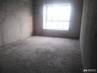 愉园学位房时代尚品东南向三面采光,4房2厅