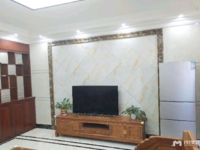 恒晖名苑,中层,精装4房2厅,146.3平方,仅售146万