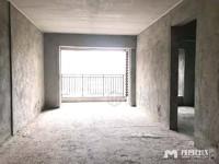 恒福尚城 电梯三房两厅 采光好 视野好 仅售89万
