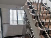 迎宾一路7楼,精装挂墙4房2厅,78万送车房、送全屋家私电器