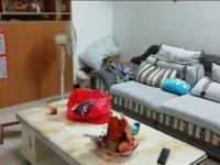 粤西明珠东区,低层,3房2厅,135.8平方,简装,97万