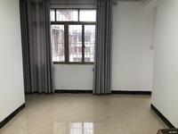 十五中学位,迎宾一路5楼,全新装修2房1厅,仅售31.8万