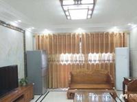 文明北路电梯房恒辉名苑,8楼东头,138万