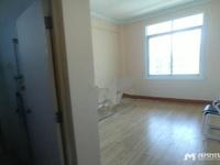 出租:迎宾四路电梯房,6楼,160平方,新净装修,家私家电齐全,月租3500元