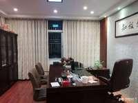 南华-高档住宅办公小区,1至5层整栋出租,精装新净,办公自住均可,方便停车