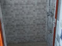 新福路名门世家2房1厅75平方,精致装修,2500元/月