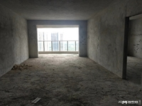 光华北路 雍景东园电梯靓中层 东头,187.66方,108万