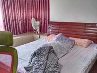 华侨城4房2厅148平方,精致装修,99.8万
