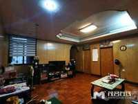 华侨新村 中层 3房 93.7方 45万 拎包入住送家私家电
