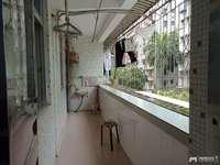 朝阳单位房 靓楼层 3房2厅可改4房105方 56.8万