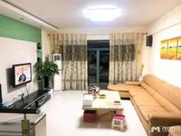 星翠苑一期,一字楼,精装,181平方,170万,南香公园就在家门口