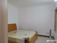 华厦世纪3房2厅116平方,精致装修,2900元/月