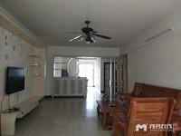 油城九路路建名宅3房2厅159平方,精致装修,家电齐全,3000元/月