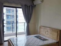 碧桂园凯旋城3房2厅120平方,精致装修 ,2800元/月