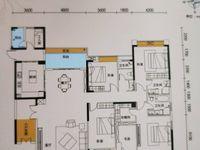 稀缺靓房包改名:东方绿洲楼王靓中层,245.11平方原价8570元差价18.8万