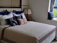 双山一路金色家园2房2厅60平方1800元/月