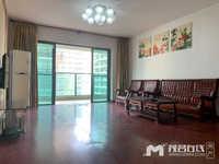 财富名门精装修3房2厅,家私家电齐全