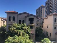 旦场碧桂园城市花园别墅168方只需120万 低于市场价 123平方花园