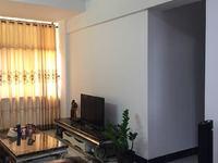 文东街单位房重新精装修拎包入住,送50方露台,3房2厅