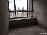 笋笋盘:广垦华府靓楼层,141平方,4房2厅,布局靓。138万