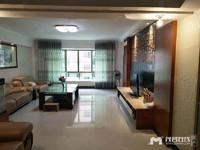 财富城市花园中低层 176.49平方 4房2厅 精装 156万
