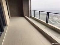 恒福尚城二期包改名,一字楼,4房2厅137.8万