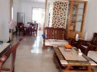 博汇新城精装修3房2厅,靓楼层,愉园学位房