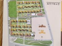石化苑,东南向房,11栋,中低层,113平方65万包改名