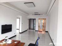 东信雅苑精装修送小车位3房2厅,新世纪学位房