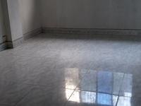 愉园学位房,荔红区,5楼,66平方,2房1厅,39.8万送12平方车房