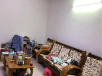 九小祥和学位房,翰林西苑精装修3房