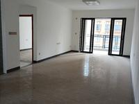 东信名苑二期包改名东南向精装修3房2厅,愉园学位房