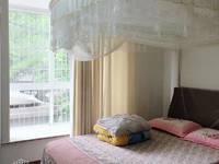 急售:茂丰花园,靓楼层,143平方,3房2厅,精装修,95万
