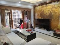 独家出售老友房:恒福尚城,欧式靓装修,布局位置超靓110万送全屋名牌家具家电