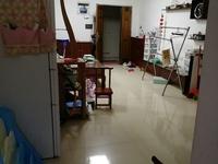 愉园学位房华厦世纪送摩托车位3房2厅精装修