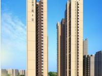 碧水湾二期一区毛坯2房 仅售68万