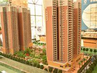降价了 降价了 华海雅居135.78平方,3房2厅2卫3阳台 高层非顶
