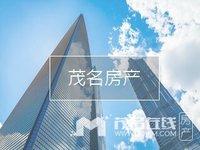 行政生活大院,低容积率、物业费低、东头一字型四楼电梯房。