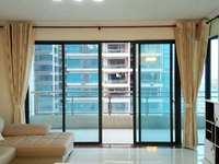 华侨城,12楼,精装修,5房2厅2卫,160.24平方,东北向,
