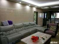 228万名雅世家4室2厅2卫163.5平米豪华装修