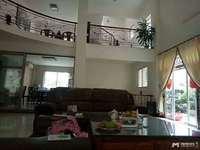水东整栋楼出售,地皮180方,面积900方,7层,豪装,398万
